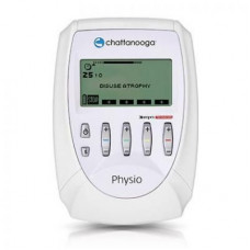 Chattanooga Physio Compex Muscle Stimulation Unit