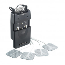Tens 4000 Unit with Timer