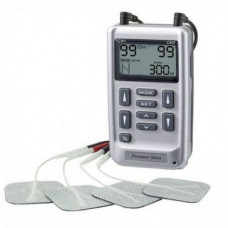 PICKUP PRICING AT STORE Premier Stim Plus Digital Tens Ems 6000