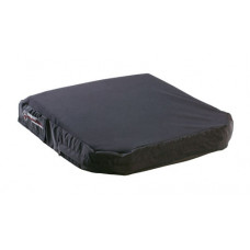 ROHO Harmony Wheelchair Cushion Cover Only - Cushion not included