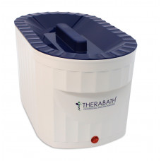 2320 Therabath Pro Paraffin Bath Unit