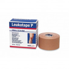 Leukotape P High Adhesive Rigid Strapping Tape