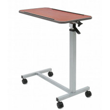 Mobb Tilt-Top Overbed Table