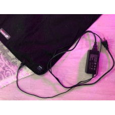 Venture Wall Charger Only for Therapy Pad-KB-172436