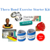 Thera-Band Consumer Product -