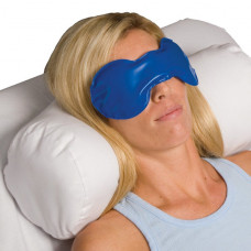 Chattanooga ColPac Eye Sinus Cold Pack