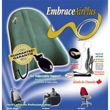 Embrace AirPlus Backrest