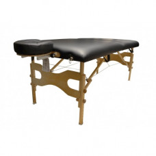 Portable Massage Table-Made In Canada 31.5 width