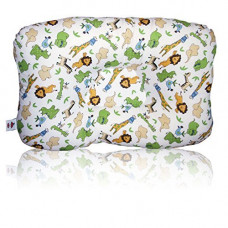 Petite- Tri Core Pillow - Kids Print  CR-218 Printed Pillow