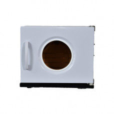 Towel Warmer -207M