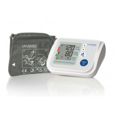 Life source -UA-767FAM-Multi-User Blood Pressure Monitor