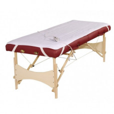"Deluxe- Massage Table Warmer Pad- 32""X73"""