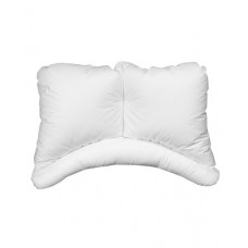 Core Products Cervalign Pillow Size 6""