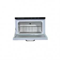 Towel Warmer -207L