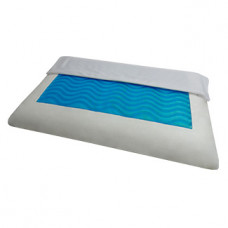 Coolux Standard Gel  Pillow