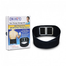 Dr.Ho Pain Therapy Massage Belt-Only-Only work with Dr.Ho Tens Machine