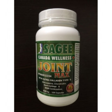 SAGEE -Joint Max
