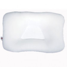 Mid-Core  Pillow - Standard -CR-221