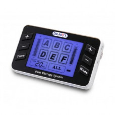 Dr.Ho's TENS Unit - Pain Therapy System Pro
