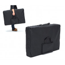 """Nylon Carrying Bag for massage table size 29""""x 72"""""""