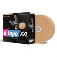 "K Tape - Bulk Roll 2"" x 72.2' - 866 inches"