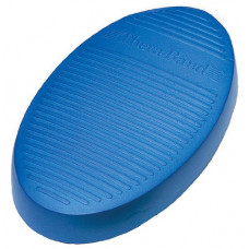 Thera-Band Stability Balance Trainer - Soft Blue - Single Pad