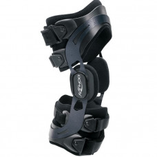 DonJoy ACL Everyday Knee Brace-11-160