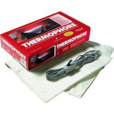 """Thermophore Classic 14"""" X 27"""" Battle Creeek w/ Hand Held Switch-BC 095/055"""