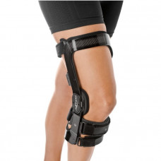 DONJOY OA FULLFORCE KNEE BRACE
