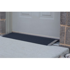 32inch TRANSITIONS  Angled Entry Plate-EZ Access Ramp