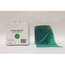 Thera-Band 50 YD Roll Green Heavy