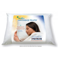 Mediflow waterbase Pillow Sale