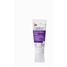 3M Cavilon Durable Barrier Cream 3391G 28gm Fragrance Free 3 pk