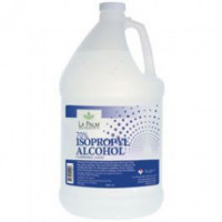 70% Isopropyl Alcohol - 3.78 L Bottle