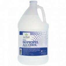 70% Isopropyl Alcohol - 3.78 L Bottle CURBSIDE PICKUP ONLY