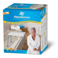 AquaSense Transfer Bench-770-406