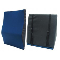 Premier One Back Cushion