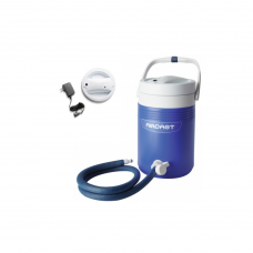 PIck Up In Store: AIRCAST CRYO/CUFF IC COOLER SYSTEMS 51A CURBSIDE PICKUP ONLY