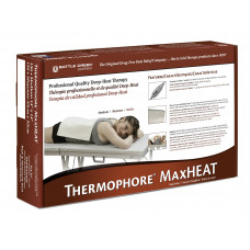 Thermophore MaxHeat  Standard-195/155 -14''x27""