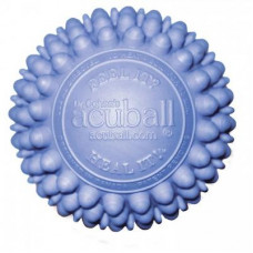 Acuball Heatable
