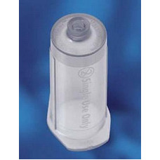 BD-364815 HOLDER SINGLE USE NON STACKABLE PKG/250