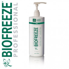 32 oz Professional Biofreeze Pump Bottle