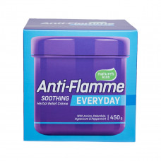 Nature's Kiss Anti-Flamme Everyday (450g)