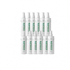 Biofreeze Professional 4 oz Spray 10/pack  Price  / 2 Free