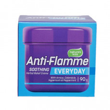 Nature's Kiss Anti-Flamme Everyday (90g)