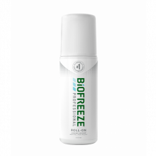 Biofreeze Professional Sale - one 3 oz Roll-On each