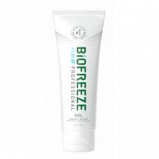 Biofreeze Professional Sale one 4 OZ Tube  each