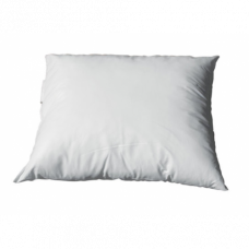 "STANDARD SIZE 24""X 18"" Vinyl Pillow 6 Pack - 6 pillow per order"