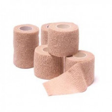 Pro Advantage Cohesive Bandages