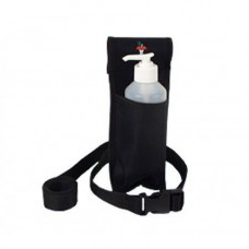 Bottle Holster + 8 oz Bottle